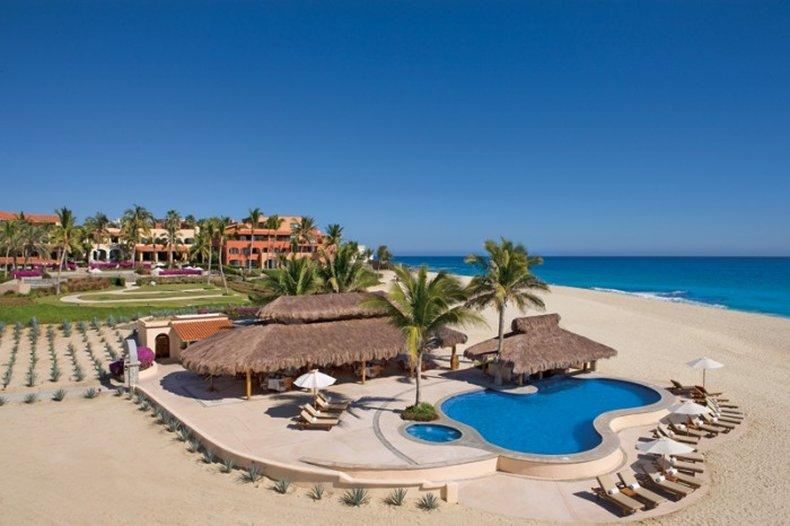 Casa del Mar Golf Resort & Spa