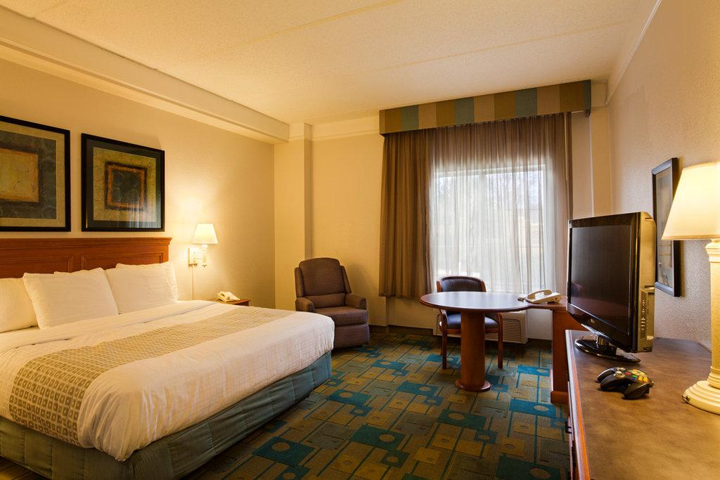 La Quinta Inn & Suites Austin Southwest at Mopac