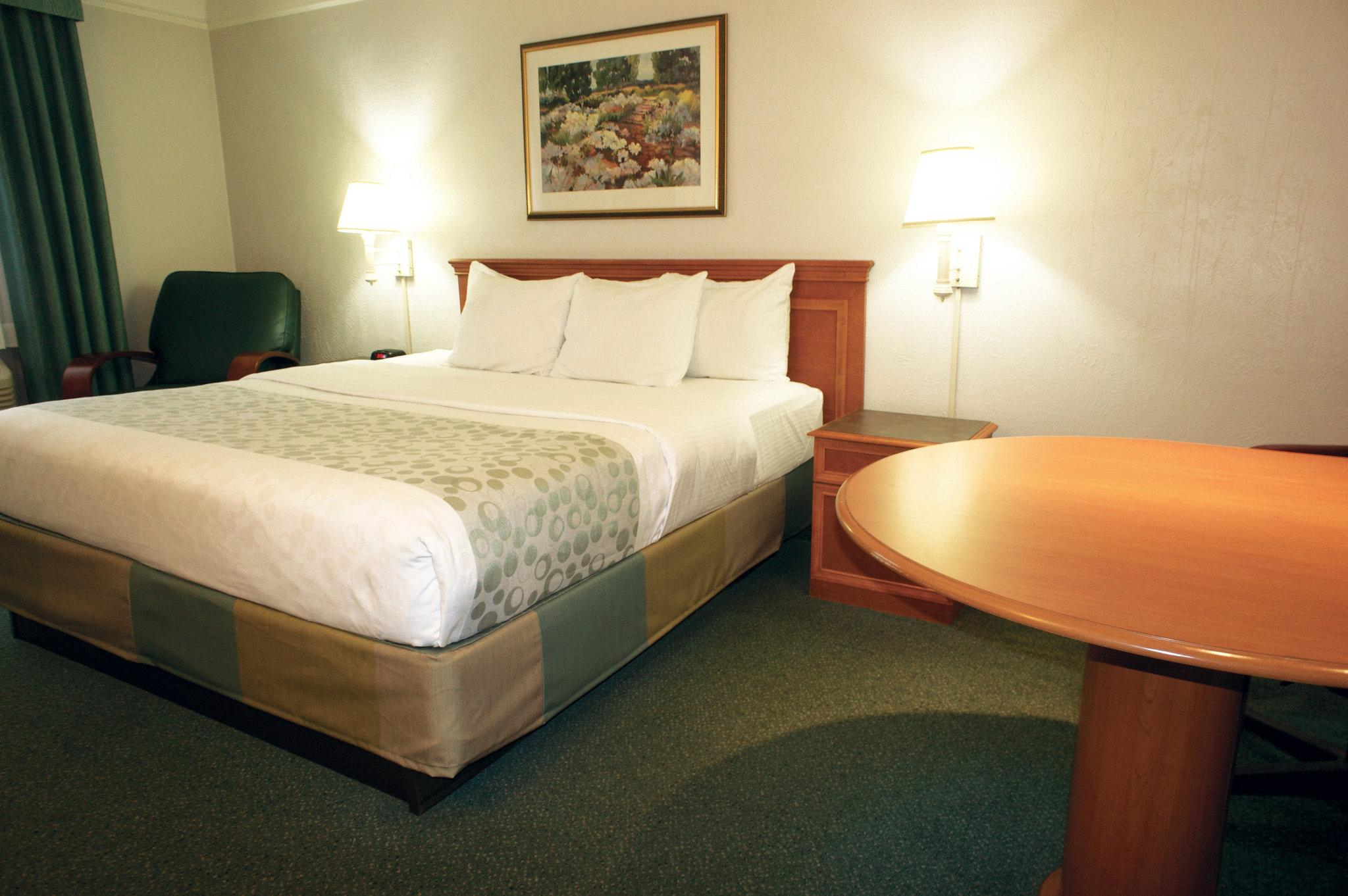 La Quinta Inn Columbus Airport Area