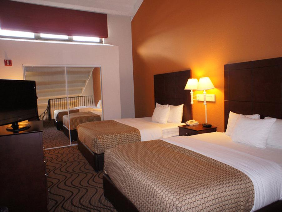 La Quinta Inn & Suites Silverthorne - Summit Co