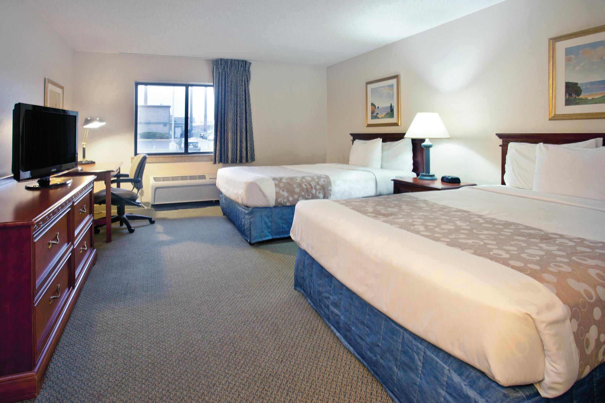 La Quinta Inn & Suites Cincinnati Northeast