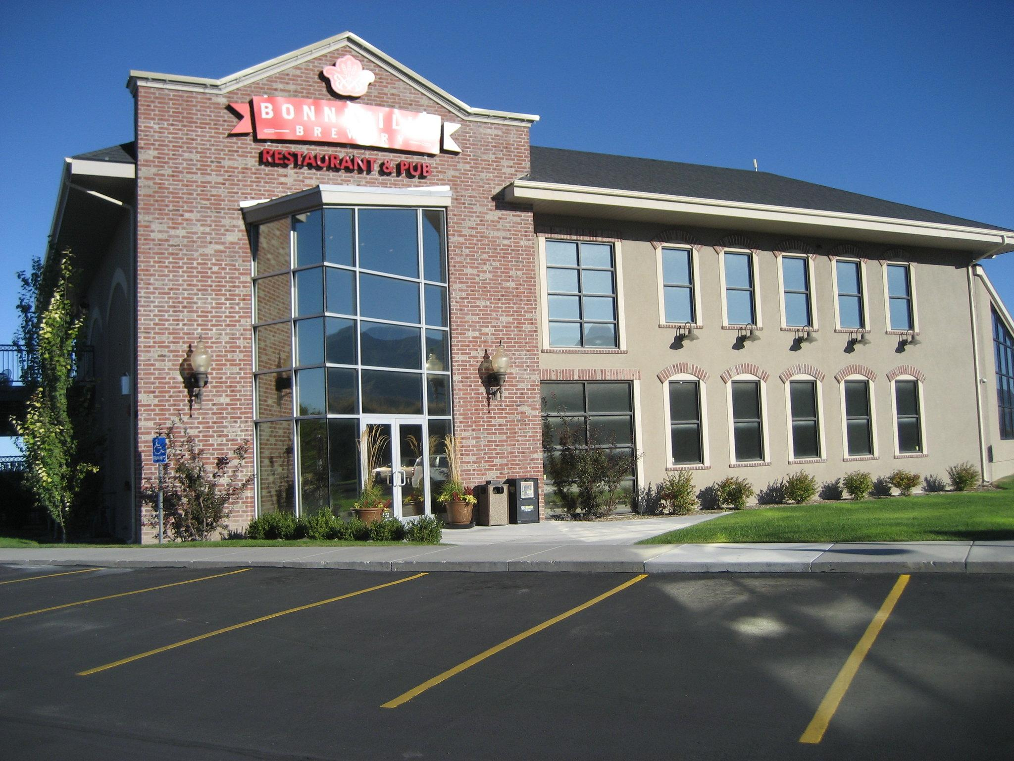 Holiday Inn Express Hotel & Suites Tooele