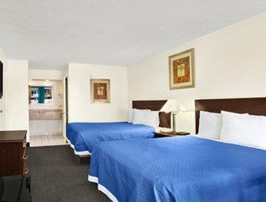 Days Inn Kissimmee
