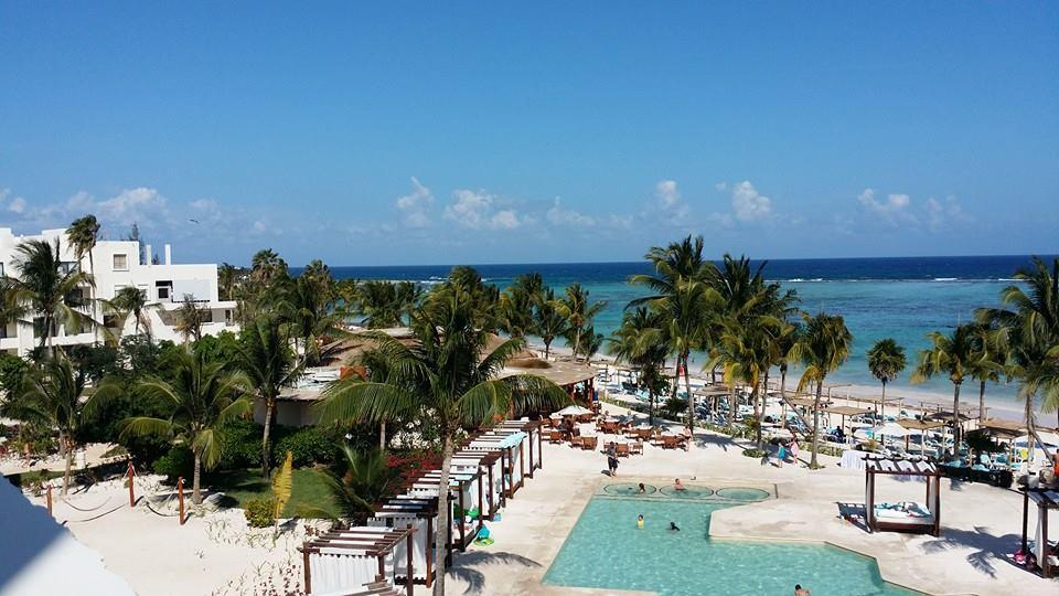 ‪Akumal Bay Beach & Wellness Resort‬