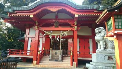 The Top 10 Things to Do Near Jiyugaoka Sweets Forest