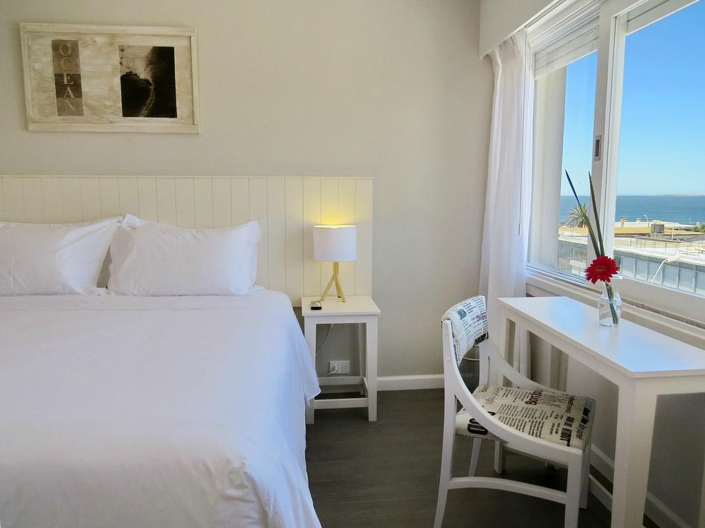 Atlantico Boutique Hotel