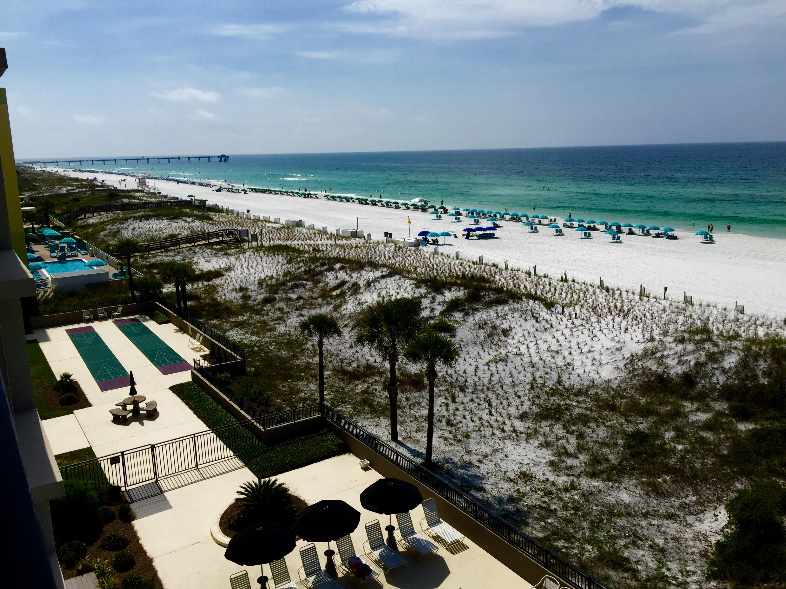 The Breakers at Fort Walton Beach