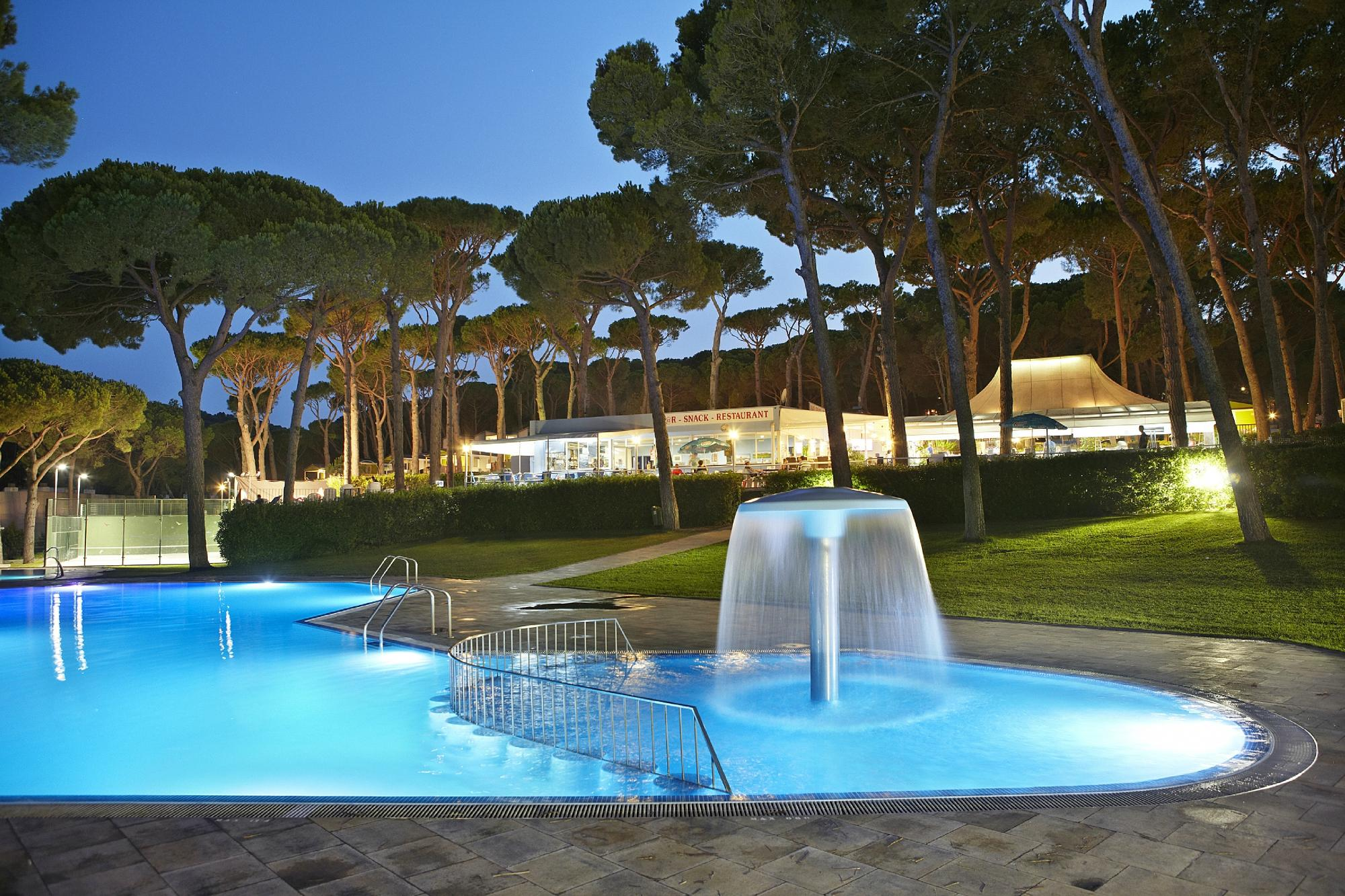 Camping & Bungalows  Interpals