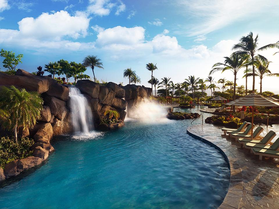 Kings 39 land by hilton grand vacations updated 2017 prices hotel reviews waikoloa hi