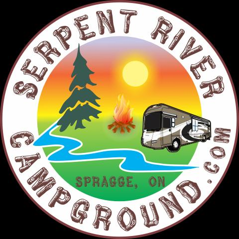 Serpent River Campground