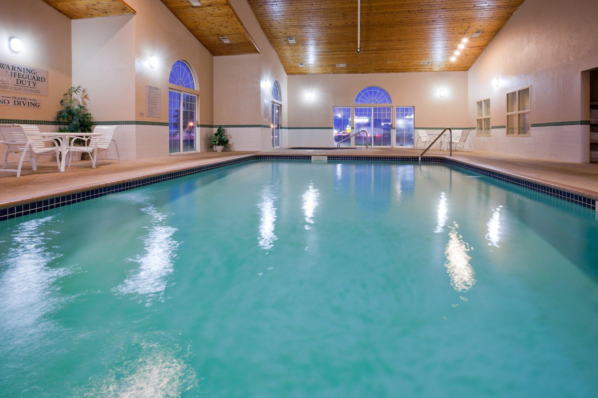 Country Inn & Suites By Carlson, Fort Dodge