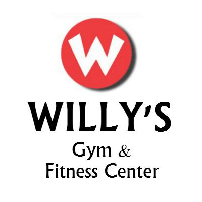 Willy's Gym & Fitness Center