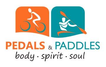 Pedals and Paddles