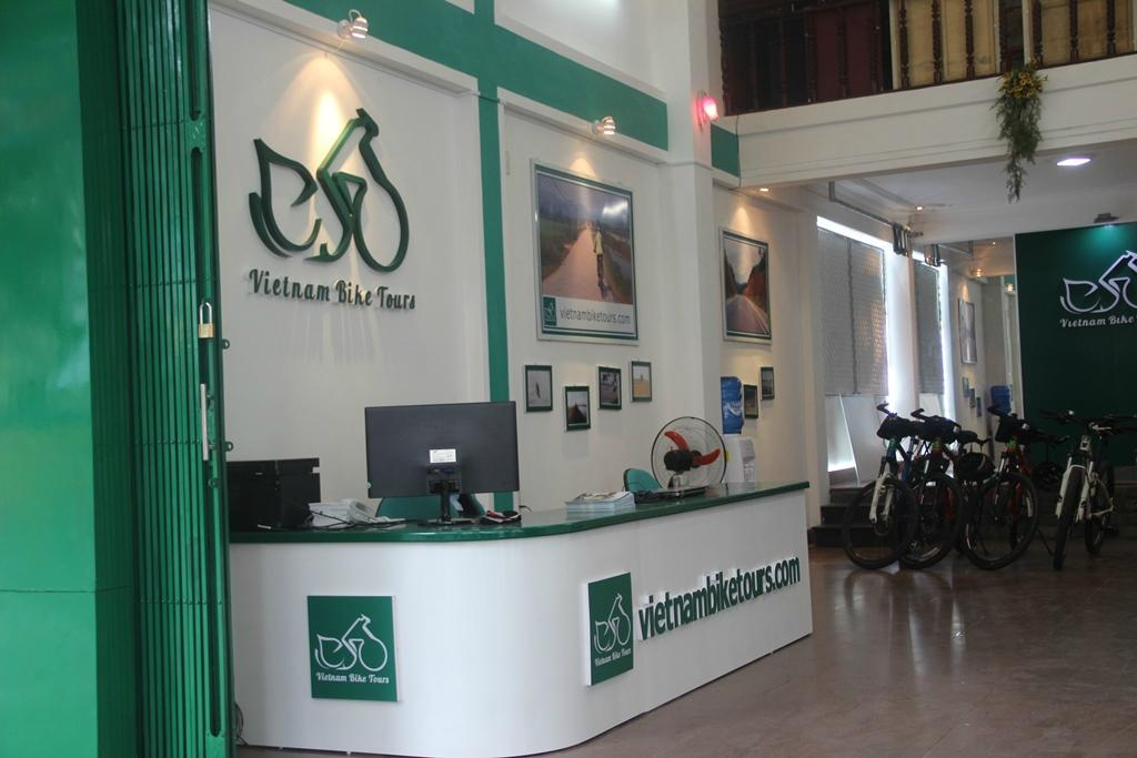 attraction review reviews innoviet travel company tours minh city