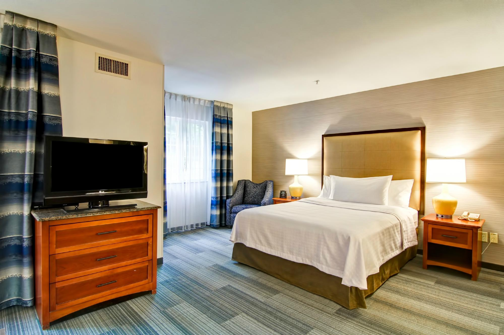 Homewood Suites by Hilton Stratford