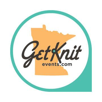 GetKnit Events