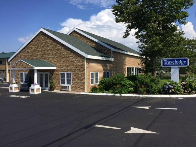 Travelodge West Yarmouth Cape Cod