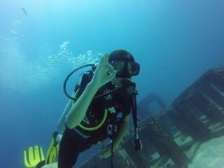 Scuba-Diving-Fun - Day Tours