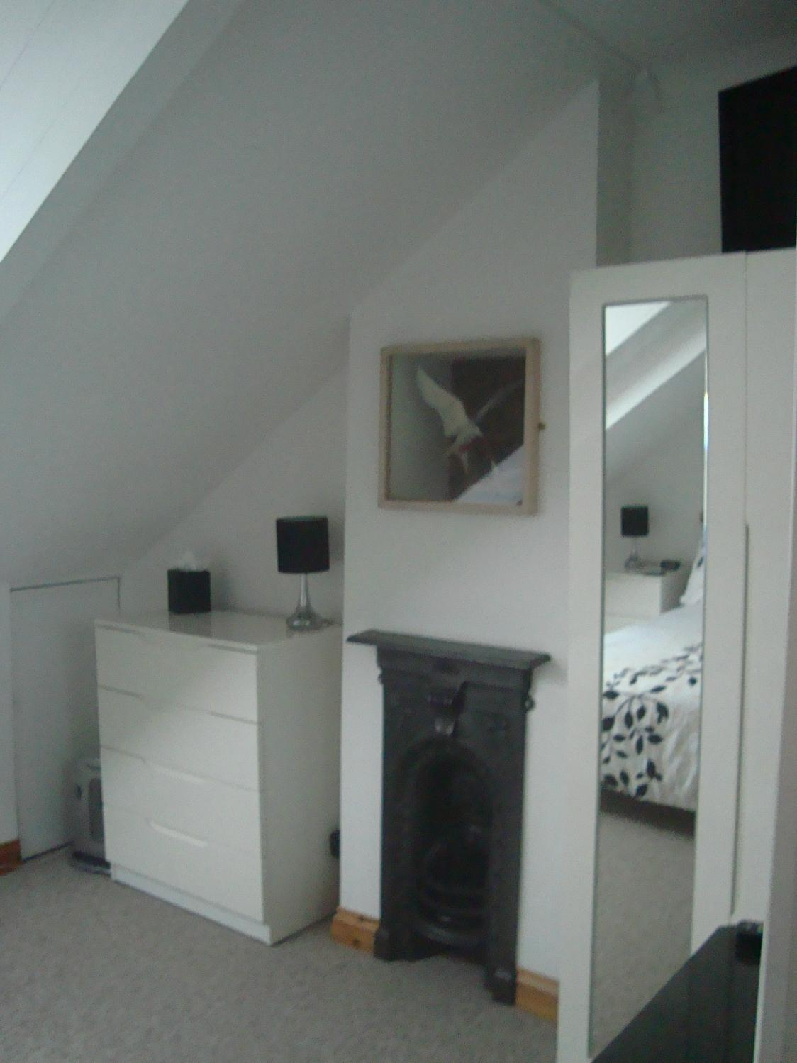 The Rookery Guest House St. Ives