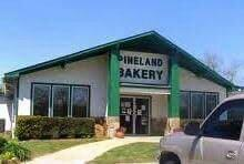 Pineland Bakery