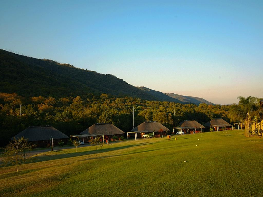 Hazyview South Africa  City new picture : hazyview sabie road r536 hazyview 1242 south africa hotel amenities