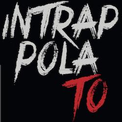 Intrappola.TO