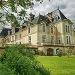 Chateau D'Ardree