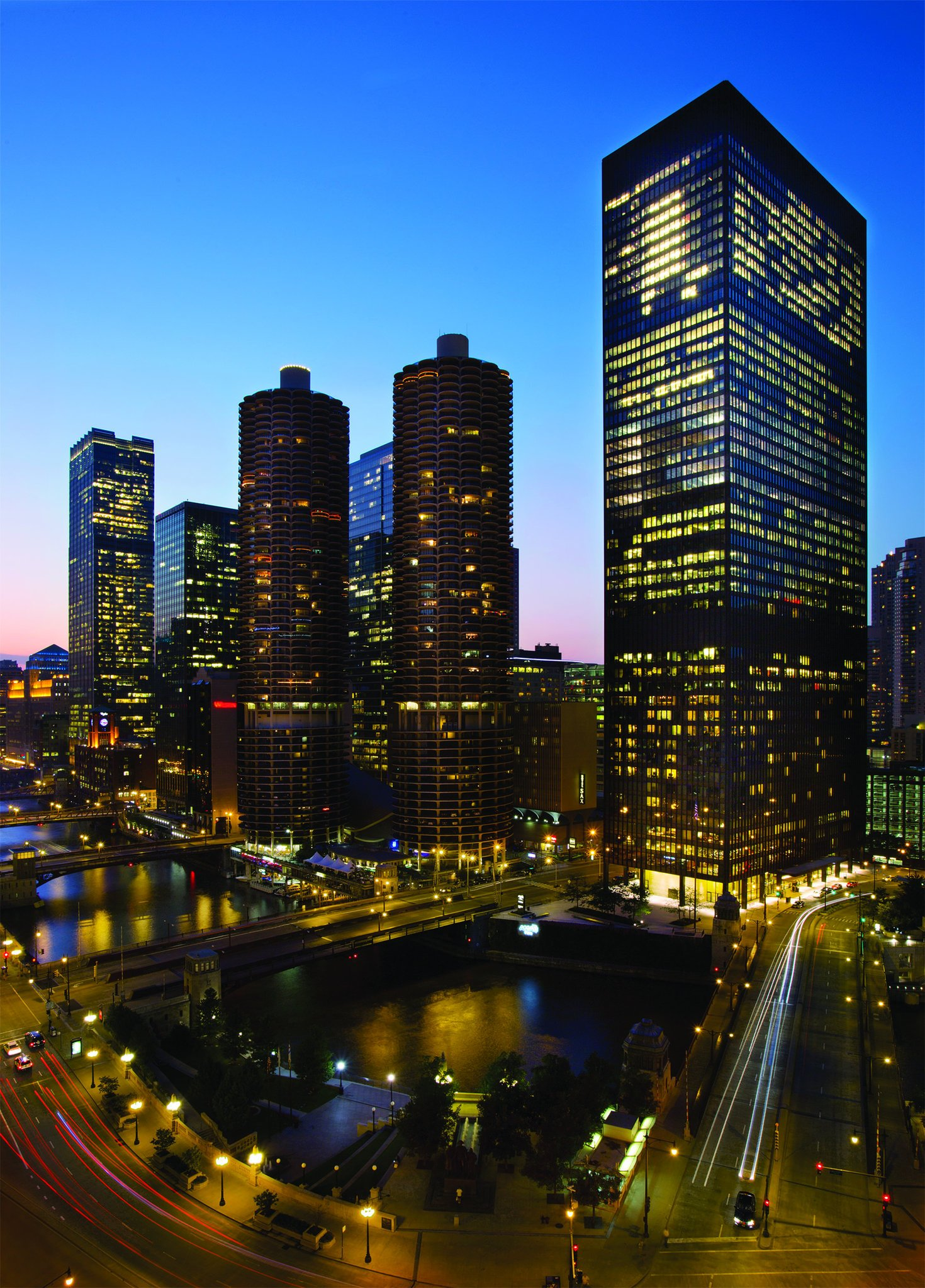The langham chicago il updated 2017 hotel reviews and 982 photos tripadvisor