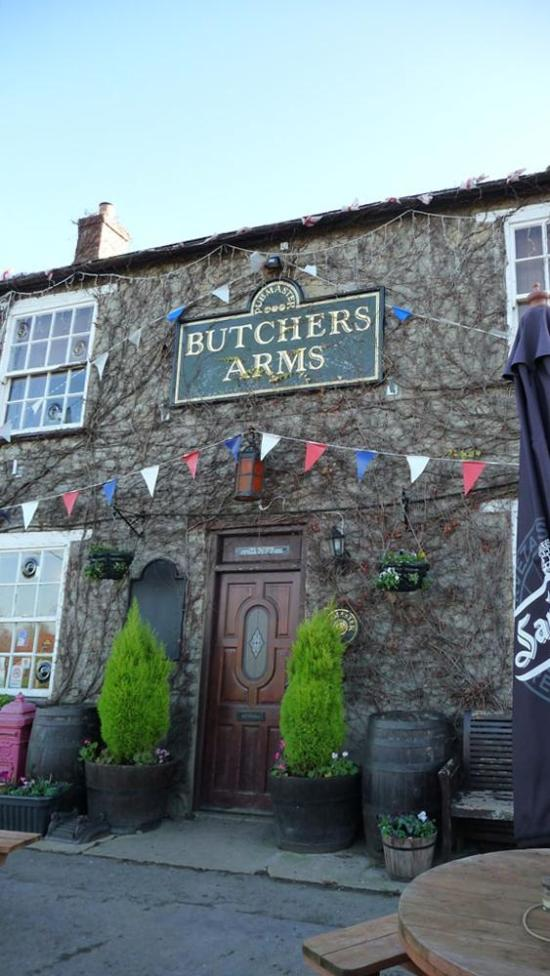 Hotels Near Bicester Shopping Outlet