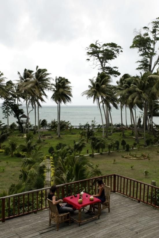 Hotels in Port Blair   Accommodations in Port Blair: TripHobo