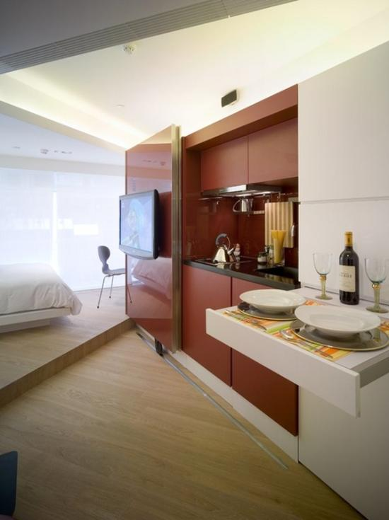 V Causeway Bay Hotel and Serviced Apartments