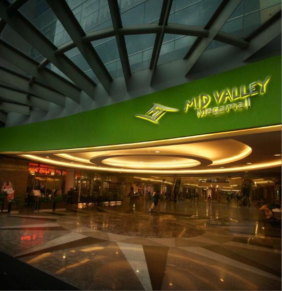 What to do in malaysia tripadvisor for 76 salon mid valley