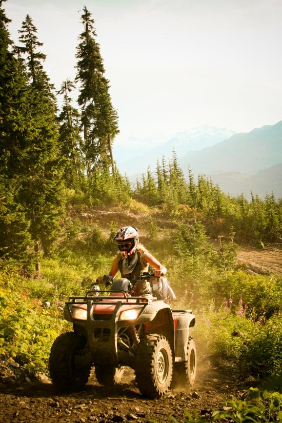 Canadian wilderness adventures whistler canada address for Canadian fishing trips cheap