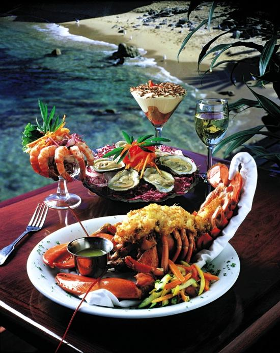 fish hopper monterey menu prices restaurant reviews