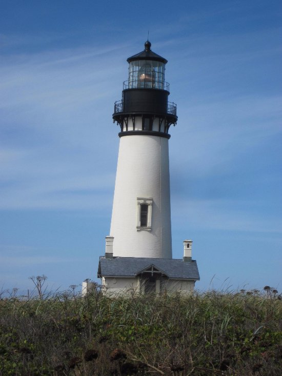 Lighthouse Natural Stone : What to do in newport tripadvisor