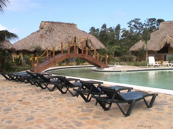 Photo of Hotel Cayo Limon Samaná Peninsula