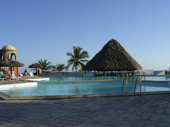 Gran Caribe Club Bucanero