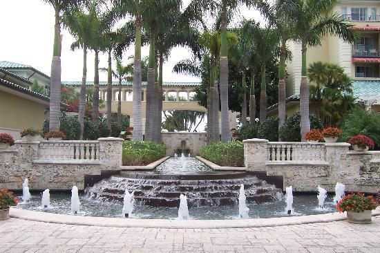 Photo of The Westin Diplomat Resort & Spa Hallandale