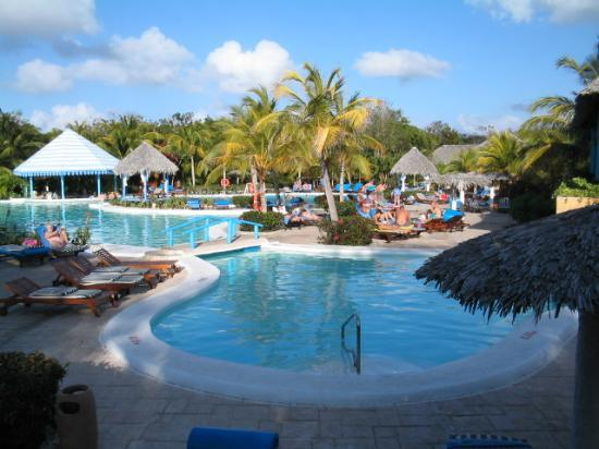 Photo of Paradisus Rio de Oro Resort & Spa Holguin
