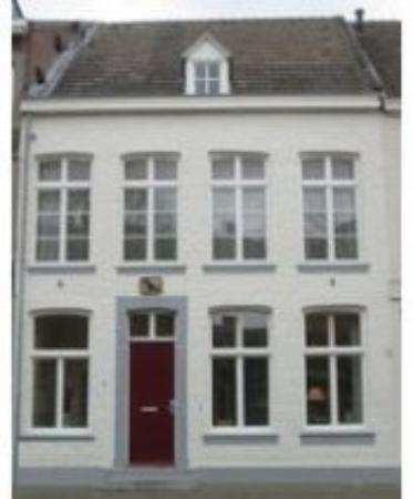 Photo of Hotel-Appartementen Quartier Bassin Maastricht