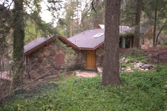 Homes For Rent Near Sedona