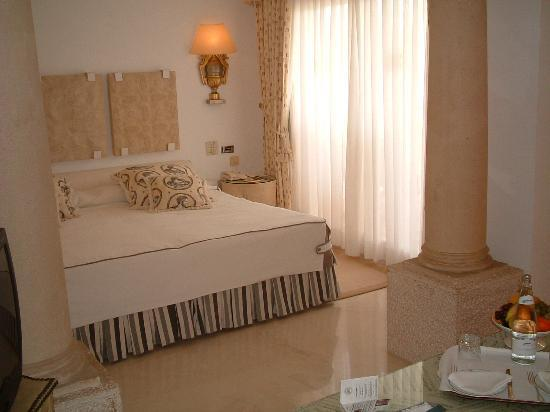 Photo of Gran Hotel Guadalpin Byblos Mijas