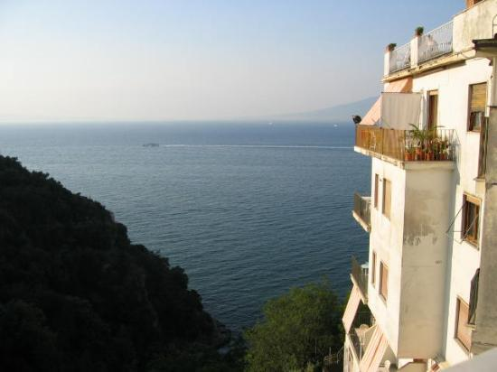 Photo of Hotel Elios Sorrento