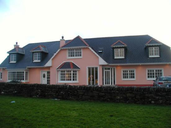 Photo of Bambury's Guesthouse Dingle