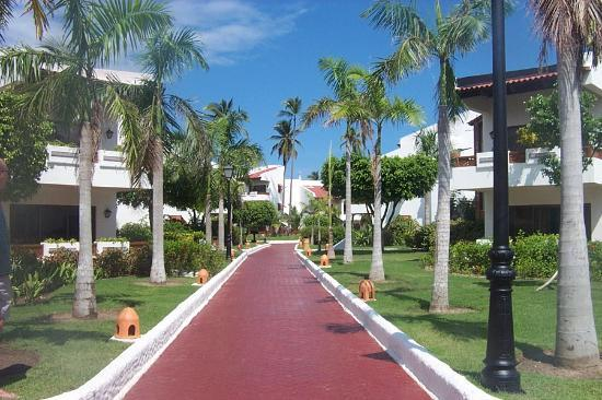 Picture of Occidental Grand Punta Cana, Punta Cana