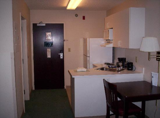 Extended Stay America - Boston - Danvers Foto