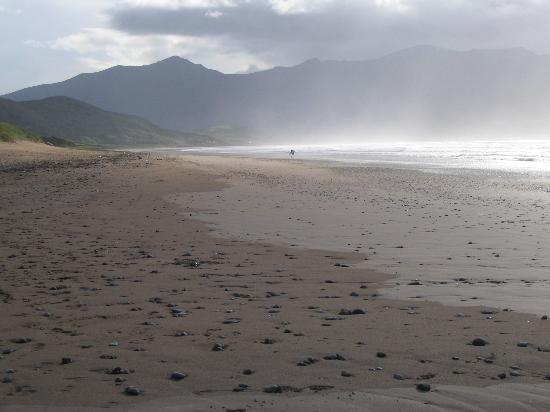 Castlegregory Photos