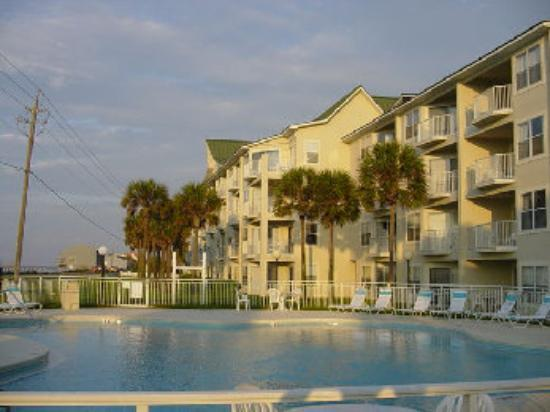 Photo of Maravilla Resort Destin