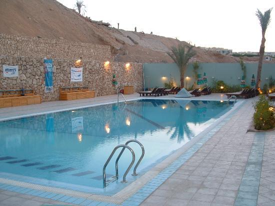 Photo of Ocean Bay Hotel Sharm El-Sheikh