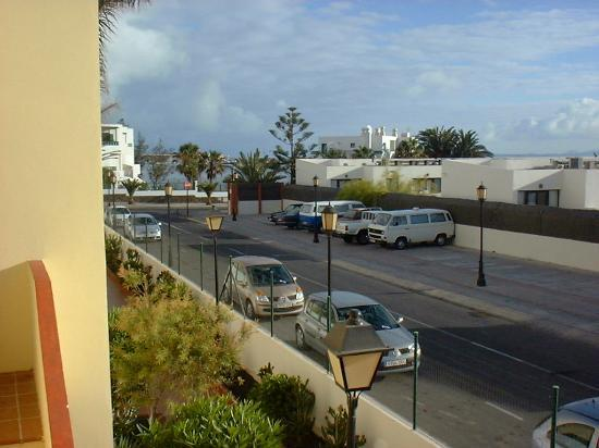 Photo of Los Delfines Corralejo